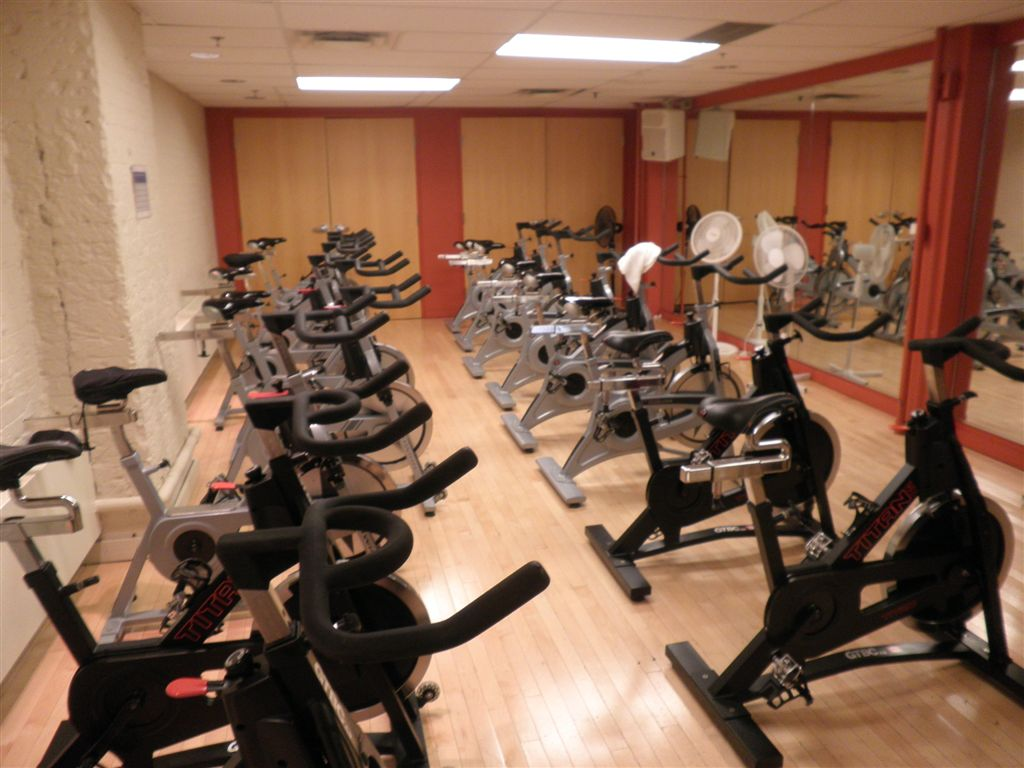 Spin Bike Amp Indoor Cycling Bike Parts Excellent Prices