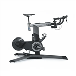 Wahoo Kickr Bike, Indoor Cycling, best indoor bike