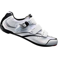 Shimano Shoes - Various models