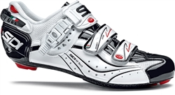 Sidi Shoes - Various models