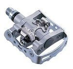 Shimano 324 Pedals