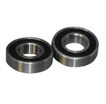 Star Trac NXT Bottom Bracket Bearing Kit
