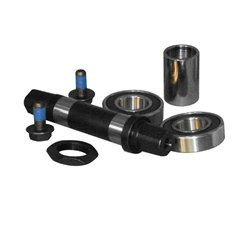 StarTrac NXT Bottom Bracket Complete Kit