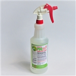 PDQ Disinfectant Cleaner Spray