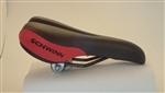 Schwinn AC Saddle
