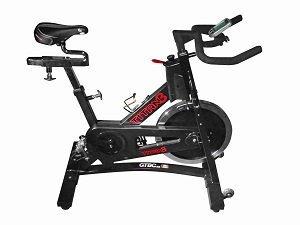 Spin Bike Spin Bikes Spinning Spin Indoor Cycling